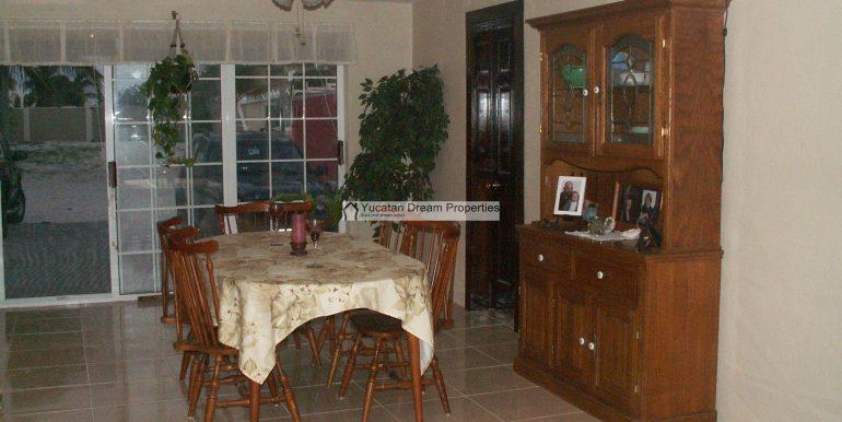 04-Dining-Room-Chelem-MX-800x600