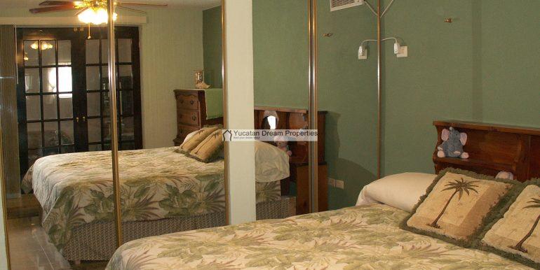 12-Master-Bedroom-Chelem-Mexico-800x600