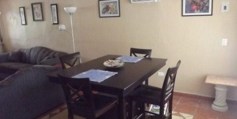 13-Dining-480x360-800x600