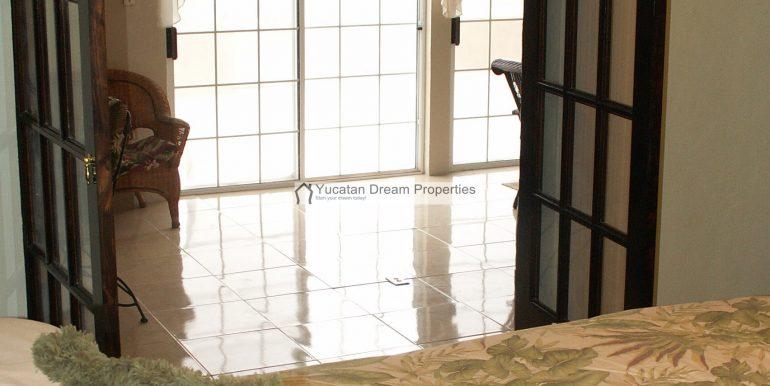 14-Master-Bedroom-Chelem-Mexico-800x600