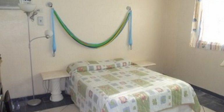 15-Master-Bedroom-480x360-800x600