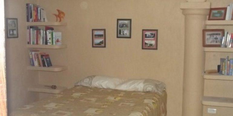 16-2nd-Bedroom-480x360-800x600