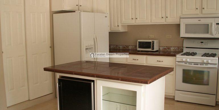 22-Kitchen-Chelem-Mexico-800x600