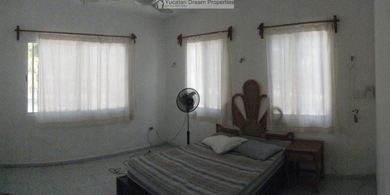 Bedroom-2-800x6001