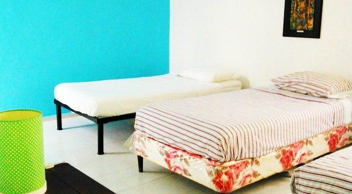 Habitacion-3-camas