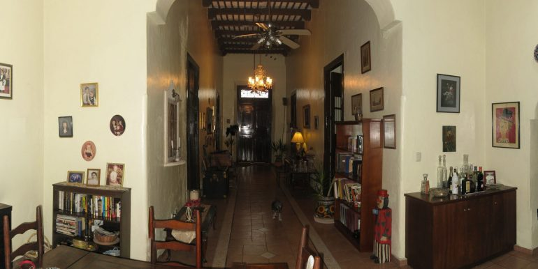 Hallway-1-800x600