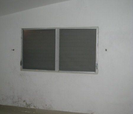 IMG_8923-800x600