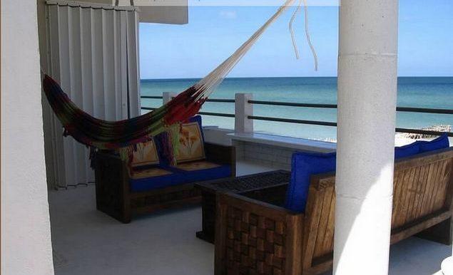 beach-house-for-sale-chuburna-800x600-web