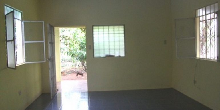 beach-rental-progreso-quinta1storyliving-Icon