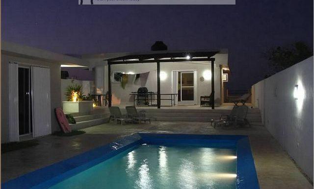 beachfront-home-for-sale-yucatan-real-estate-yucatan-800x600-web