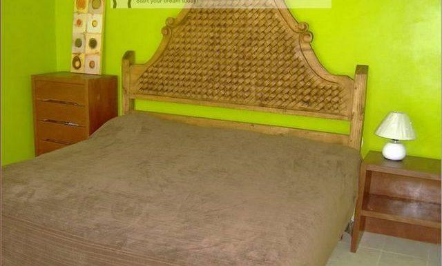 beachfront-house-for-sale-chuburna-yucatan-real-estate-image-800x600-web
