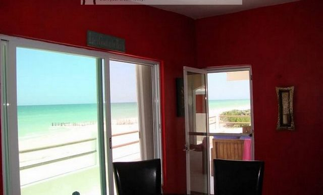 beachview-from-kitchen-dining-area-chuburna-yucatan-800x600-web