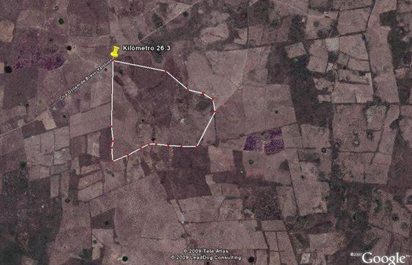 cenotes-land-1