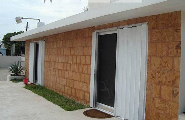 guest-cottage-beachfront-bungalow-for-sale-chuburna-image-800x600-web