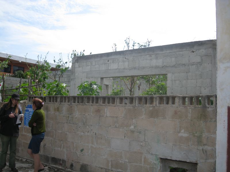Building lot in Progreso 50 meters from the beach