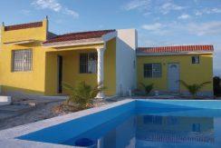 pool-house-ch-012a