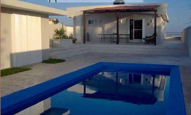 pool-view-beach-house-chuburna-800x600-web