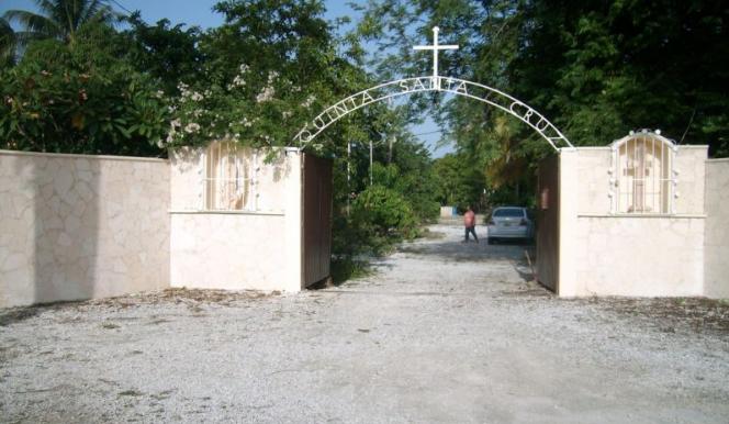 quinta-Santa-Cruz