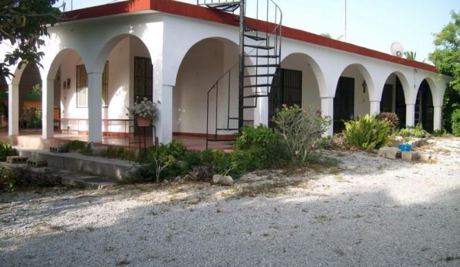 quinta-Santa-Cruz1