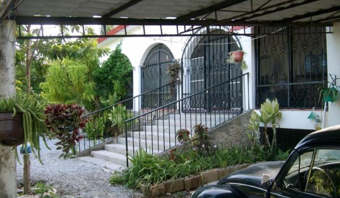 quinta-Santa-Cruz2