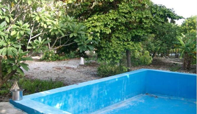 quinta-Santa-Cruz3