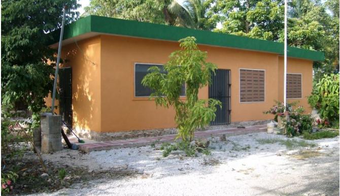 quinta-Santa-Cruz4