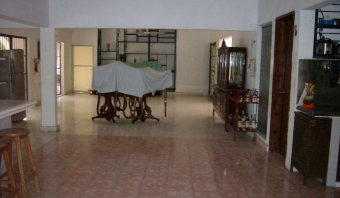 quinta-Santa-Cruz7