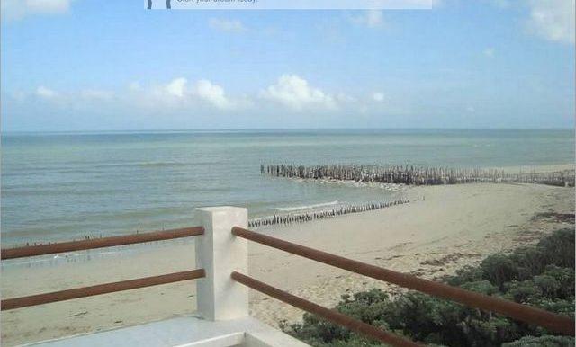 view-beach-oceanfront-bungalow-chuburna-yucatan-800x600-web