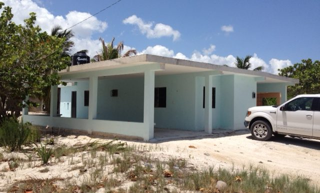 yucatan-homes-for-sale
