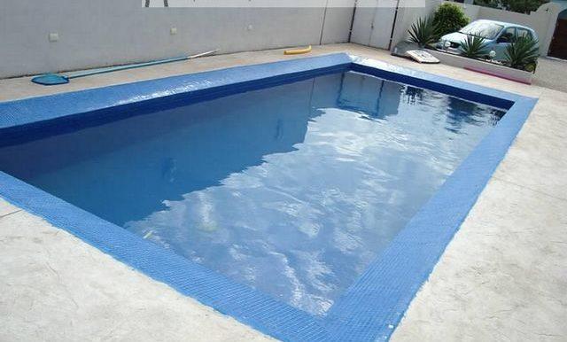 yucatan-real-estate-beachfront-800x600-web