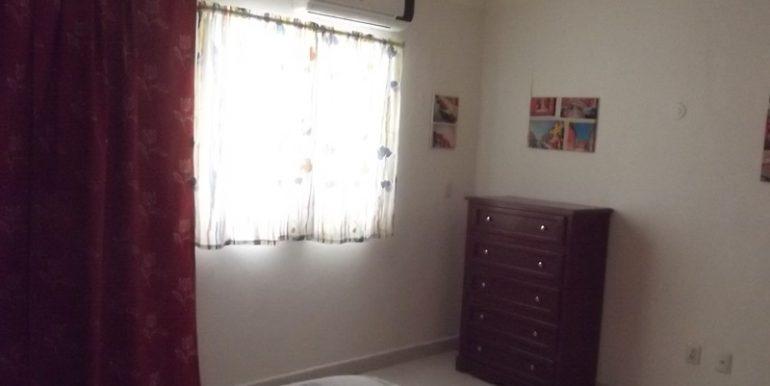 5b - Bedroom 2