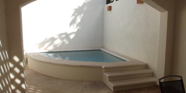 6a - Pool