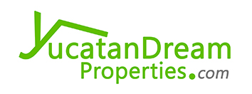 Yucatan Dream Properties