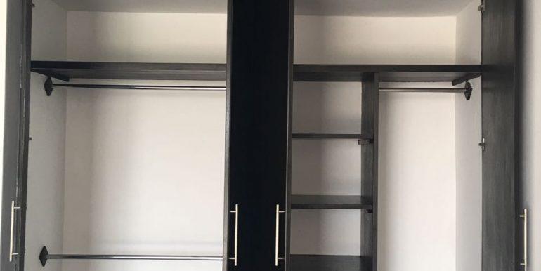 IMG-20180605-WA0056